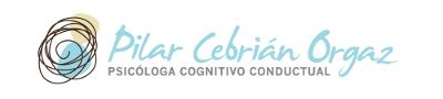 Psicología Zaragoza